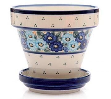 Kupić Donice ceramiczne