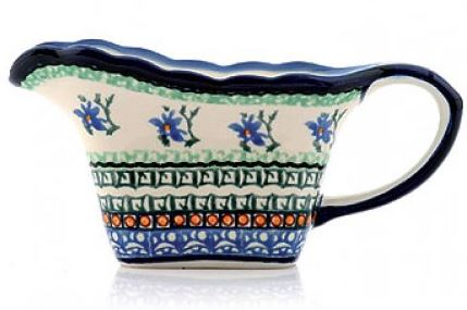 Kupić Sosjerki ceramiczne