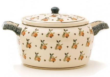 Kupić Garnki ceramiczne