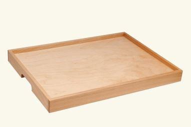 Kupić Taca drewniana Miranda