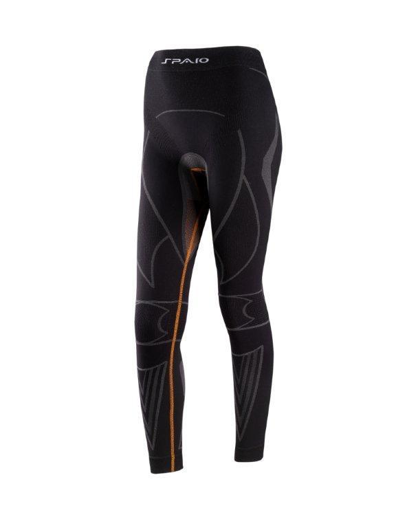 Kupić EXTREME termoaktywne spodnie damskie