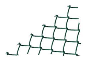Kupić Granulaty miękkie plastyfikowane do produkcji siatki ogrodzeniowej, detali stosowanych w przemyśle obuwniczym i kablowym