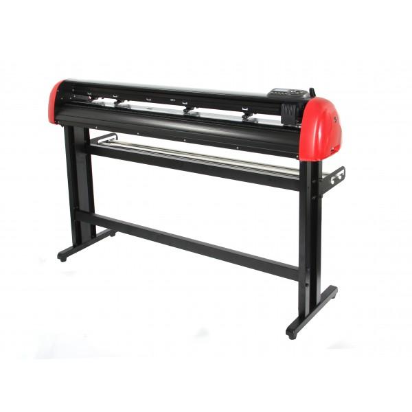 Kupić Ploter tnący Secabo S120 - szerokość robocza 126cm