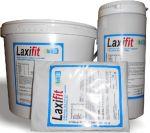 LAXIFIT 0,1kg preparat dla cieląt.
