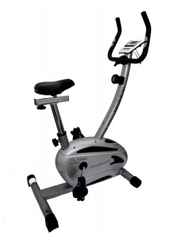 Kupić Rower treningowy magnetyczny