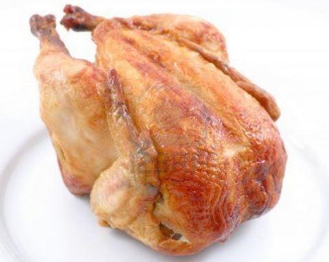 Kupić Kurze mięso w tuszkach