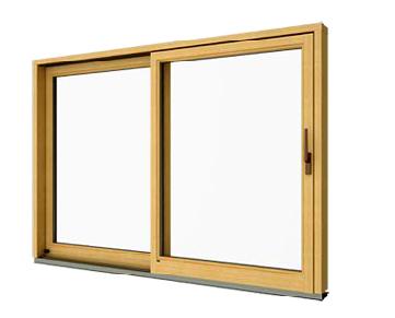 Kupić Drzwi tarasowe podnoszono - przesuwne