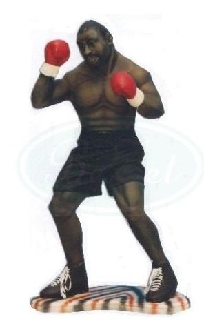 Kupić Figurka Tajson