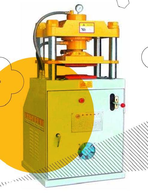 Kupić Wielofunkcyjna maszyna do łupania kamienia naturalnego SY- 080