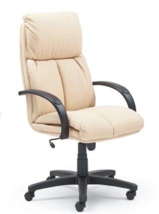 Fotele gabinetowe ORBIT