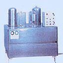 Kupić Miksosaturator COMI-80