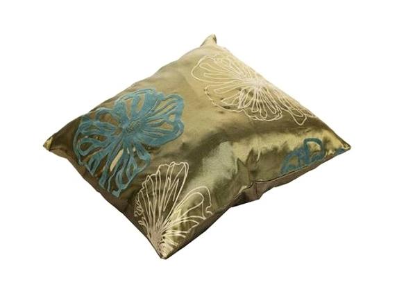 Kupić Dekoracje tekstylne, poduszki