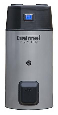 Kupić Pompa ciepła z podgrzewaczem powietrze-woda Easy air basic 2GT