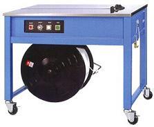 Kupić Wiązarka półautomatyczna TP-202 CE