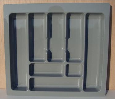 Kupić Wkłady do szuflad