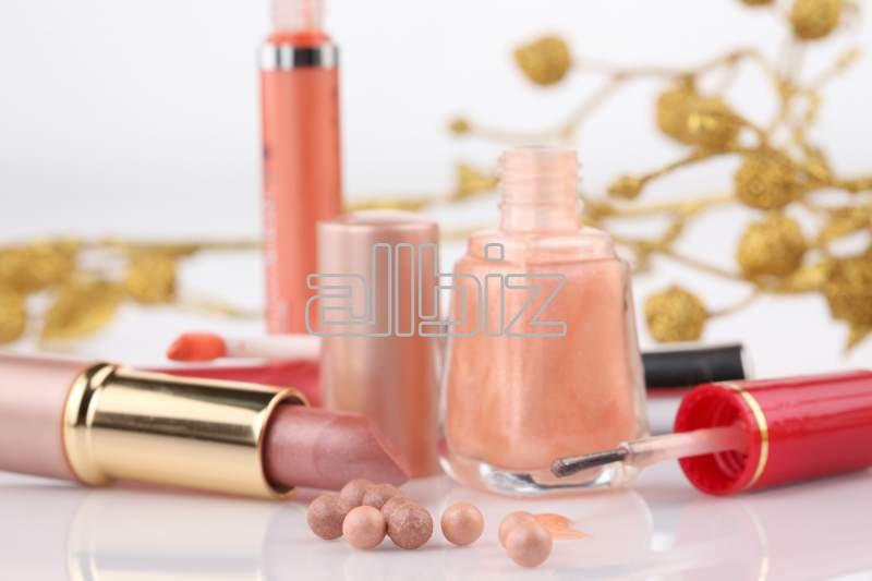 Kupić Kosmetyki dla kobiet
