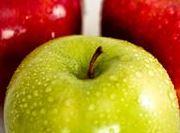 Kupić Jabłka odmian polskich