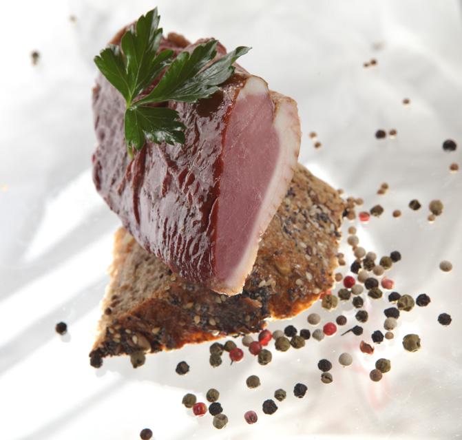 Kupić Polskie gęsi, gęsina, wyroby naturalne z gęsi
