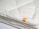 Kupić Kołdry i poduszki z wypełnieniem Hollofil®