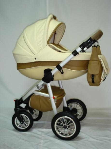 Kupić Niezwykle lekkie i bardzo funkcjonalne wózki dziecięce eksport