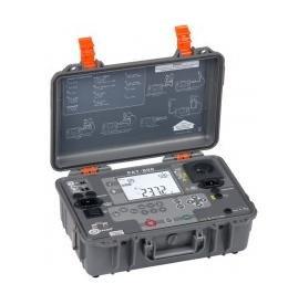 Kupić Cyfrowy miernik bezpieczeństwa sprzętu elektrycznego PAT-800