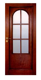 Kupić Drzwi drewniane wewnętrzne