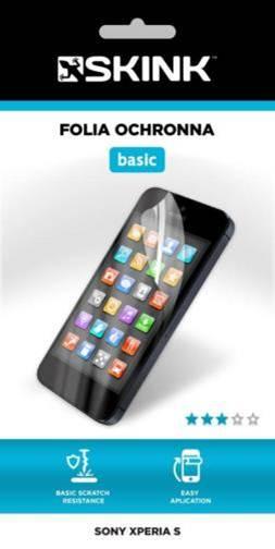 Kupić Skink Basic folia ochronna na smartfon