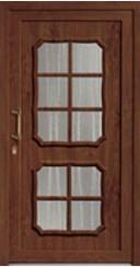 Kupić Drzwi PCV