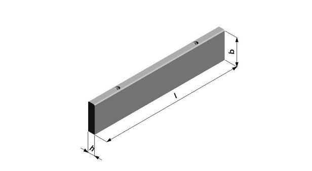 Kupić Podwaliny pod ekrany akustyczne wykorzystywane przy budowie dróg i autostrad