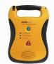 Kupić Defibrylator LIFEline AED z baterią 7-letnią