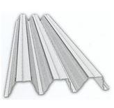 Kupić Blachy trapezowe wysokoprofilowane dachowe TR 160/250