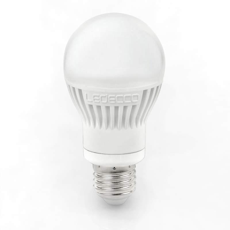 Kupić DOMO LED E27