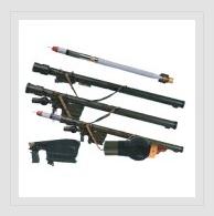 """Kupić Przenośny przeciwlotniczy zestaw rakietowy """"Grom"""""""