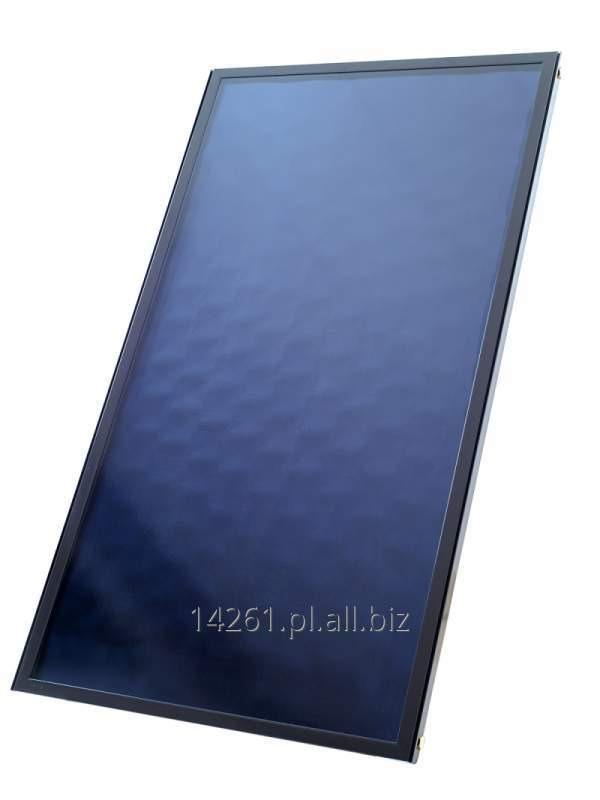 Kupić Kolektor słoneczny KS2100 TLP AC