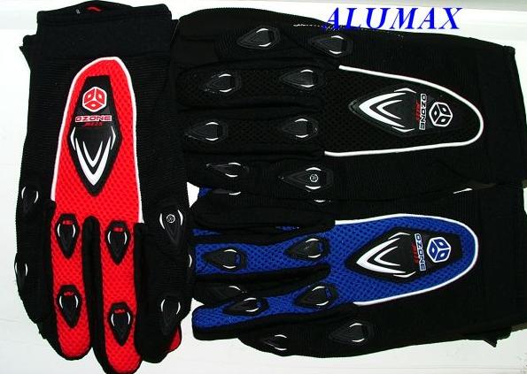 Kupić Rękawice sportowe do jazdy na Quadem lub Crossem