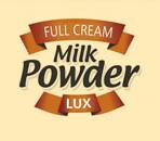 Kupić Mleko w proszku pełne luksusowe