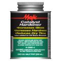 Kupić Katalizator Majic Catalyst Hardener 8-0950