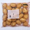 Kupić Ziemniaki grillowe, ziemniaki frytkowe