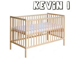 Kupić Łóżeczka dla niemowląt, łóżeczko KEVIN I