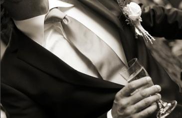Kupić Garnitur ślubny
