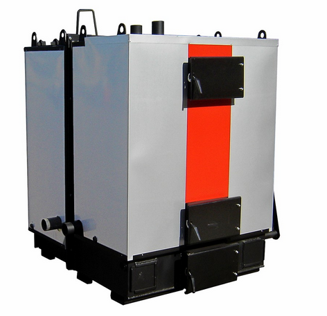 Kupić Uniwersalny kocioł C.O. węglowy należący do grupy kotłów wodnych niskotemperaturowych z obiegiem grawitacyjnym