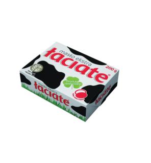 Kupić Masło Extra łaciate produkowane ze świeżej śmietany