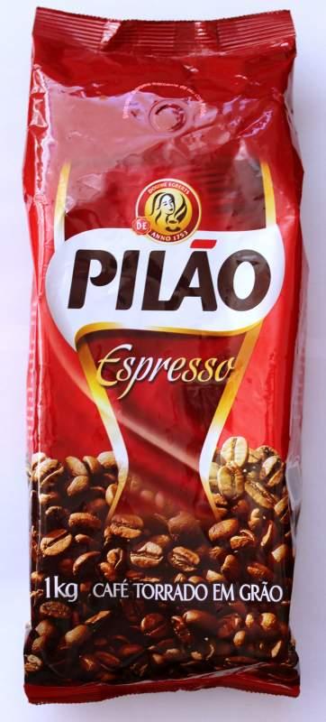 Kupić Kawa brazylijska mielona.