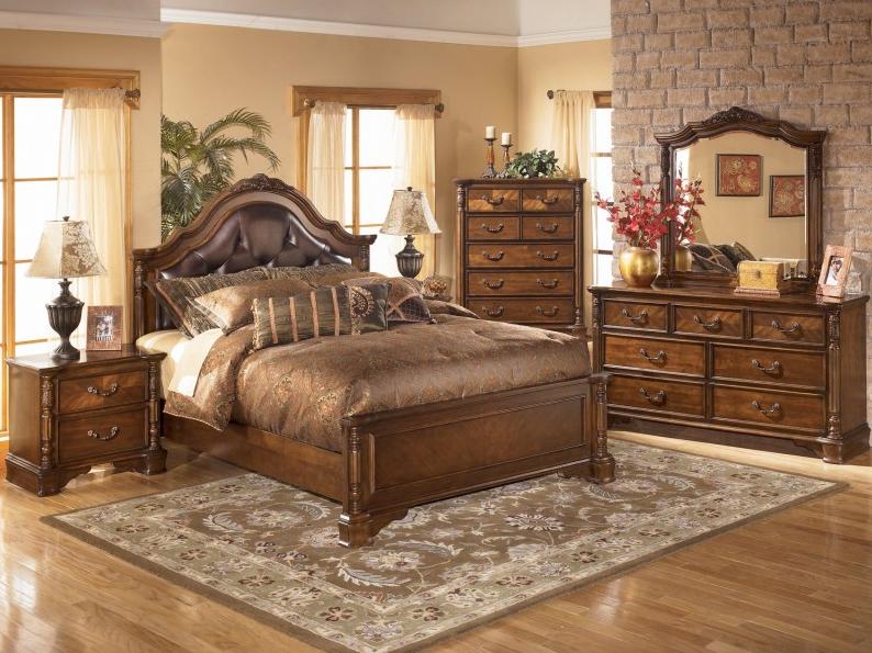 Kupić Sypialnia - B573
