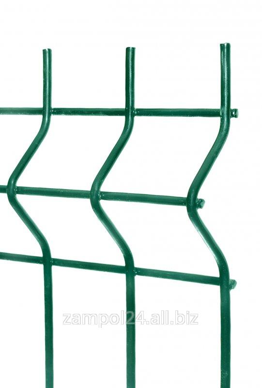 Kupić Panele Ogrodzeniowe z drutu 4mm, 5mm !!! Atrakcyjne Ceny !!!