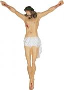 Kupić Chrystus na krzyżu Rozmiar : 125x80 cm