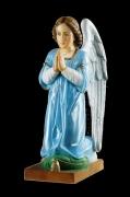 Kupić Figury religijne Anioł modlący się, rozmiar : 48 cm