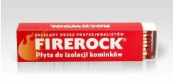 Kupić Zapałki reklamowe ZR-35/175