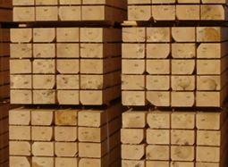 Kupić Podkłady kolejowe / podkład kolejowy / drewniane podkłady kolejowe / drewno / drewno sosnowe / sosna