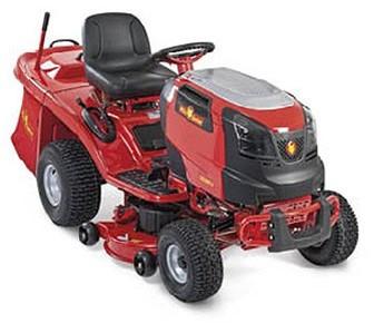 Kupić Traktorek ogrodowy Wolf Garten EXPERT 105.220 H